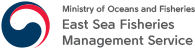 East Sea Fisheries Management Service